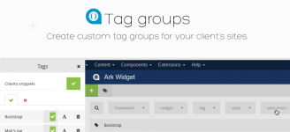 tag-groups